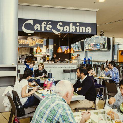 el-cafe-de-sabina-0574