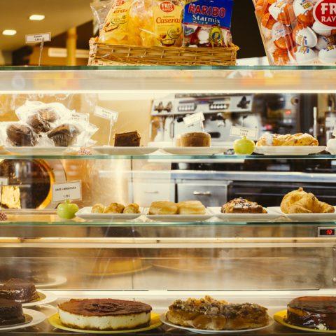 el-cafe-de-sabina-0583