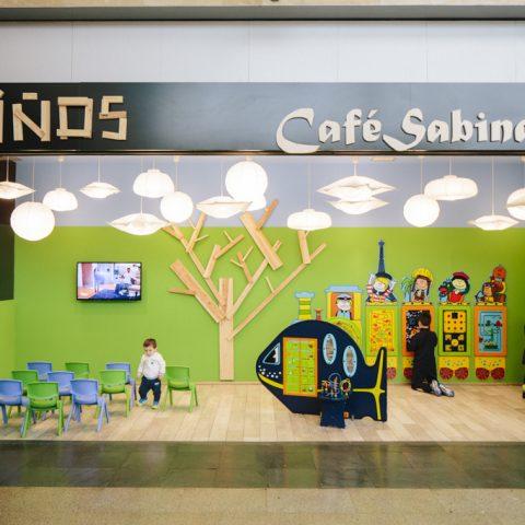 el-cafe-de-sabina-0658